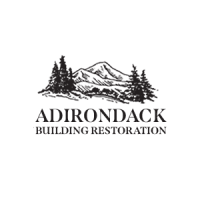 Adirondack Building Restoration Inc.
