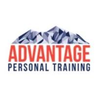 Advantage Personal Training