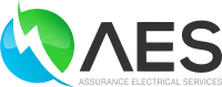 Assurance Electrical Services