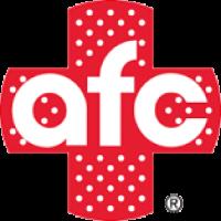 AFC Urgent Care Indian Trail