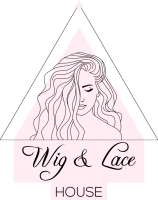 Wig And Lace House