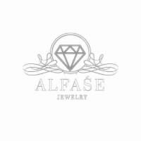 ALFASE JEWELRY