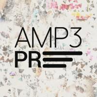 AMP3 Public Relations
