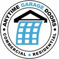 Anytime Garage Doors