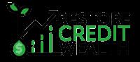 Restore Credit Wealth, LLC