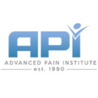 Advanced Pain Institute