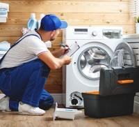 Bestway Appliance Repair Thousand Oaks