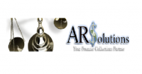 AR Solutions