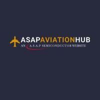 ASAP Aviation Hub