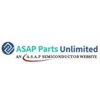 ASAP Parts Unlimited