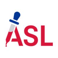 American Scientific Laboratories LLC