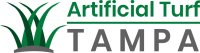 Artificial Turf Tampa