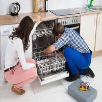 ATX Appliance Fixers
