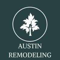 Austin Kitchen & Bathroom Remodeling