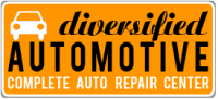 Diversified Automotive