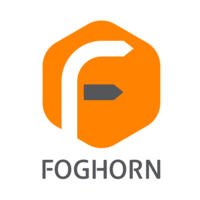 Foghorn Consulting