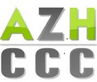 AZH Consulting Corp