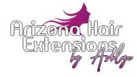 Ashlye Arizona Hair Extensions Surprise
