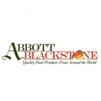 Abbott Blackstone Co.