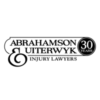 Abrahamson & Uiterwyk Injury Lawyers