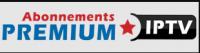 Abonnements premium IPTV