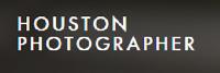 Houston Photographers
