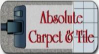 Absolute Carpet & Tile