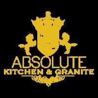 Absolute Kitchen & Granite