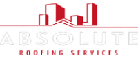 Absolute Roofing Services