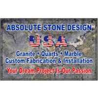Absolute Stone Design – Best Manufacture of Kitchen Countertops