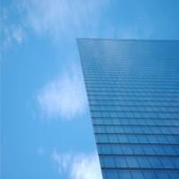 R & R Tax & Bookkeeping LLC