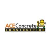 Ace Concrete Contractors Austin - Slabs, Driveways, Patios and Sidewalks