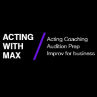 Best Acting Classes In Baltimore | Private Acting Coaches Baltimore