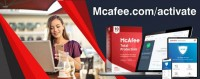 McAfee.com/Activate - Enter your 25-digit activation code - Help McAfee