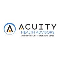 Acuity Health Advisors