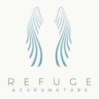 Refuge Acupuncture