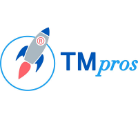 TM Pros