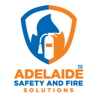 Fire Safety Adelaide
