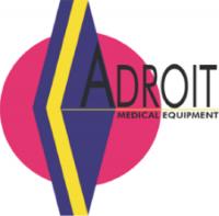Adroit Medical Equipment