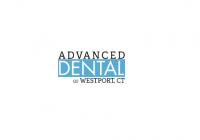 Advanced Dental of Westport CT