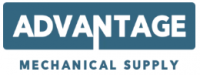Advantage Mechanical Supply: HVAC Equipment, Products Online Store