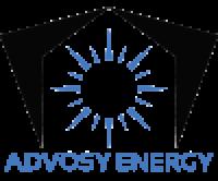 Advosy Energy