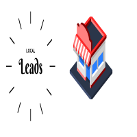 Affordable Local SEO Services by WeAreSEOs