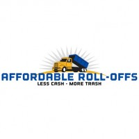 Affordable Roll-Offs