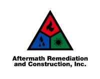 Aftermath Remediation and Construction Inc