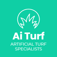 Ai Turf - Artificial Grass Colorado Springs