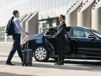 Byron Bay Airport Transfers