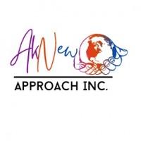 Aknew Approach, Inc
