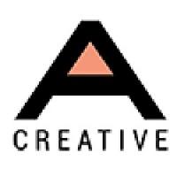 Alan's Creative