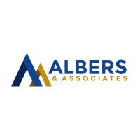 Albers & Associates